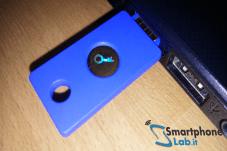 security-key-1- smartphonelab copia