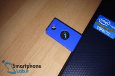 security-key-2- smartphonelab-2