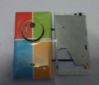 K52 messo a confronto con Lumia 1020