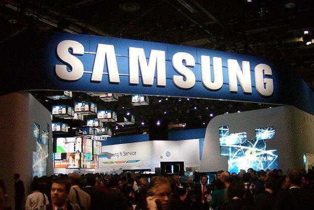 samsung-85-inch-uhd-tv-ces-2013-0