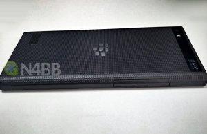 BlackBerry-Leap-Rio-6