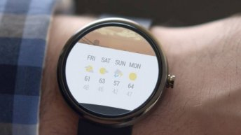 android-wear-790x445