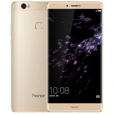 Honor-Note-8-2-400x400