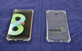 Galaxy-S8-S-Pen-case-leak_2