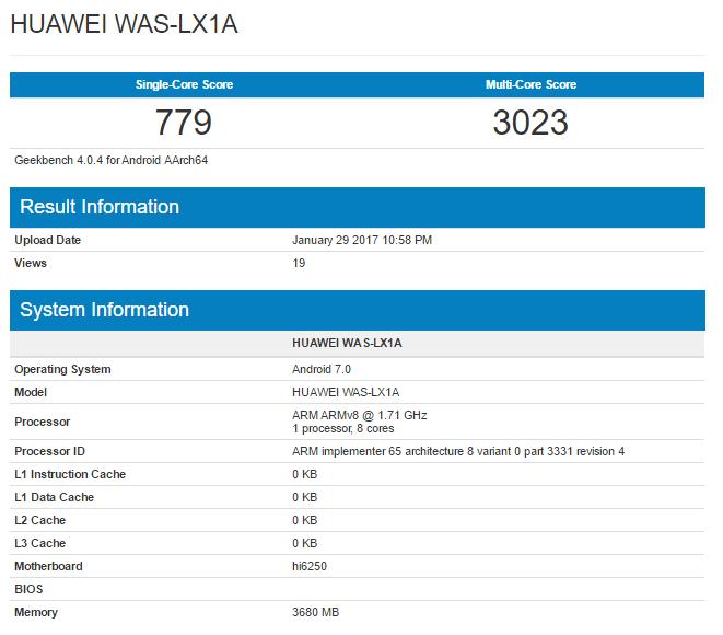 Huawei-P10-Lite-geekbench