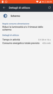 Screenshot_20161212-202916