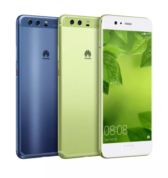 P10-mwc2017