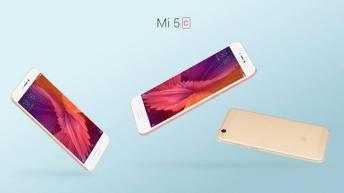 Xiaomi-Mi5C-B