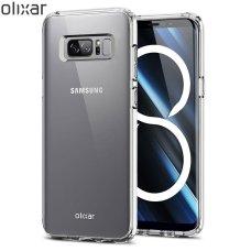 samsung-galaxy-note-8-3
