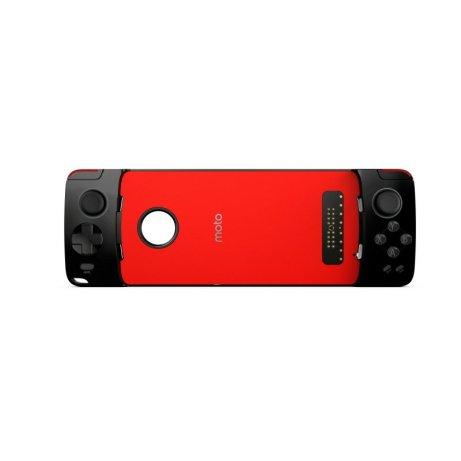 Moto-GamePad-Front
