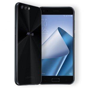 ASUS-ZenFone-4_1
