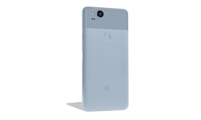 pixel-2-kinda-blue