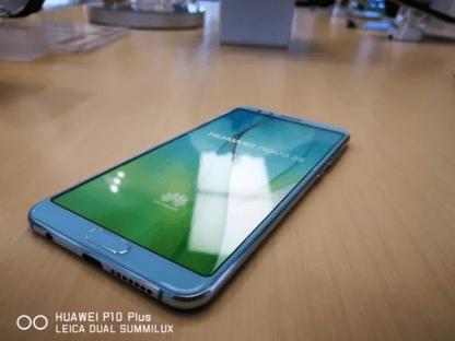 Huawei-Nova-2S-real_1
