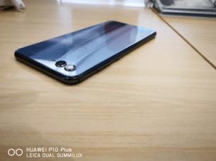 Huawei-Nova-2S-real_2
