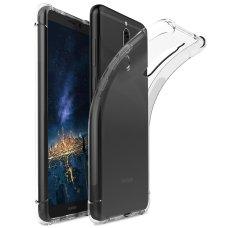 Huawei-P11-Lite-Mockup-4