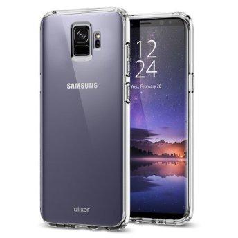 galaxy-s9-case-render