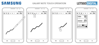 Galaxy-Note-S-Pen-and-Finger-Touch-3