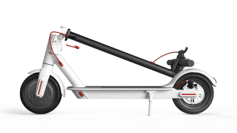 Mi Electric Scooter_02