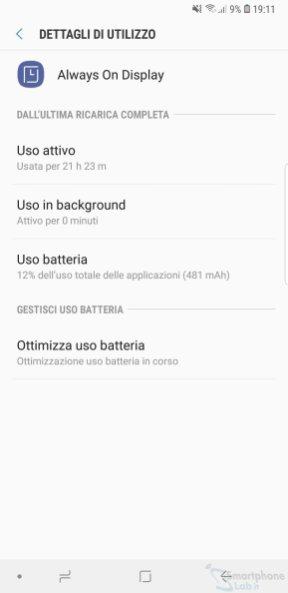 Screenshot_20180827-191118_Settings