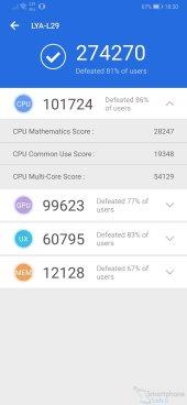 Screenshot_20181225_183019_com.antutu.ABenchMark