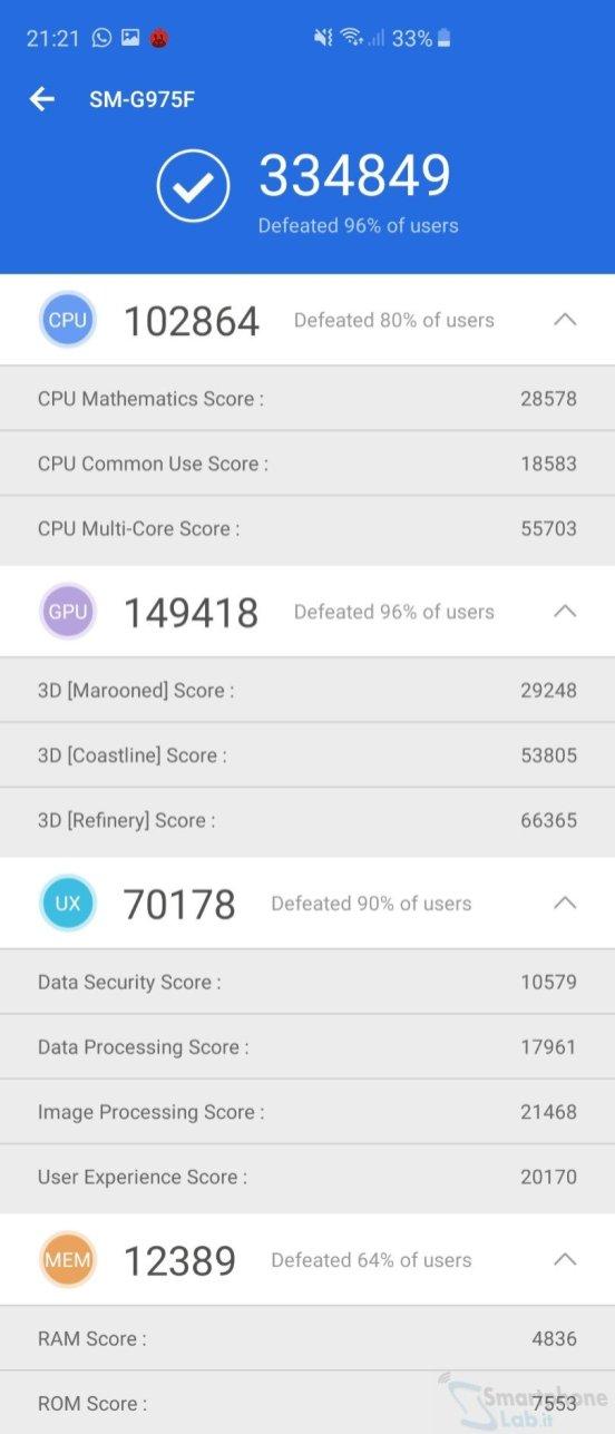 Screenshot_20190312-212152_AnTuTu Benchmark