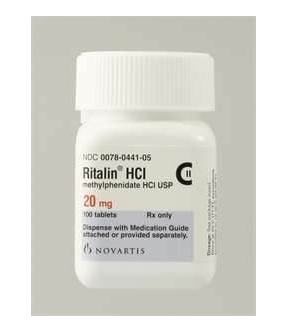 Ritalin Reviews Ingredients Dosage & Side Effects ...