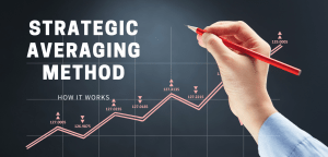 Simplify all the analysis – Easy Investing with Strategic Averaging Method (SAM)