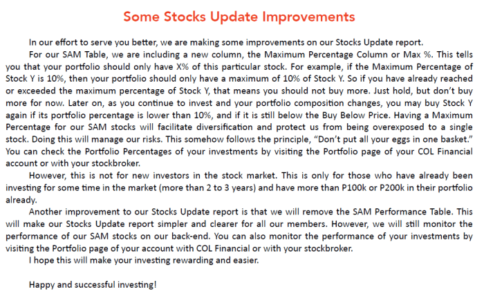 Get stock picks straight to your email!