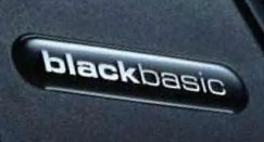 Smart_Blackbasic_logo_T