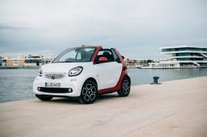 smart-fortwo-cabrio-03