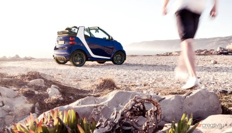 smart_fortwo_brabus_fan-edition-2