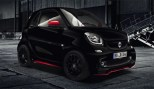 brabus-edition-urbanlava-trofeo-red