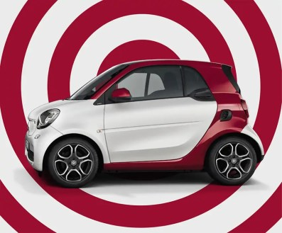 smart-fortwo-citypop