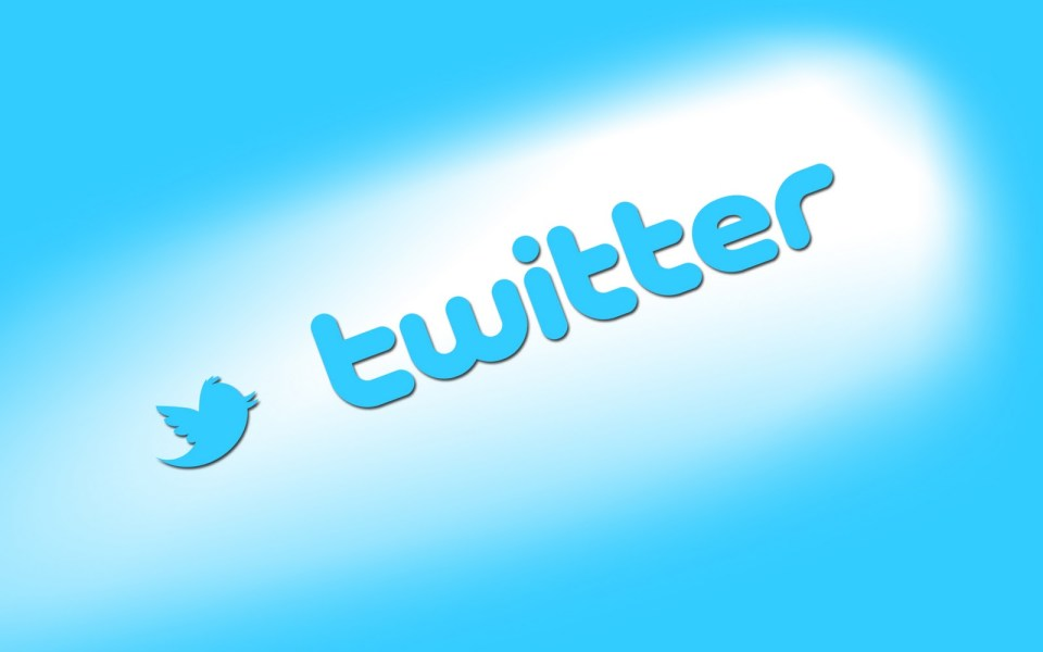 Twitter tips for your business