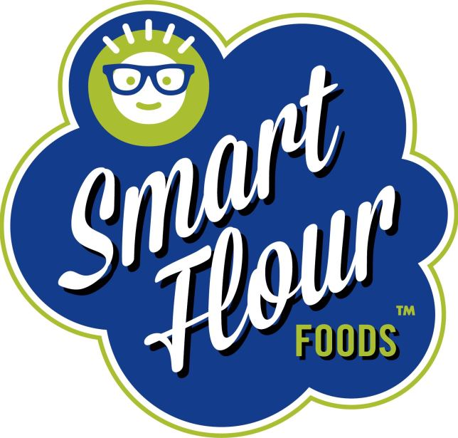 Smart Flour LOGO 2-18-13