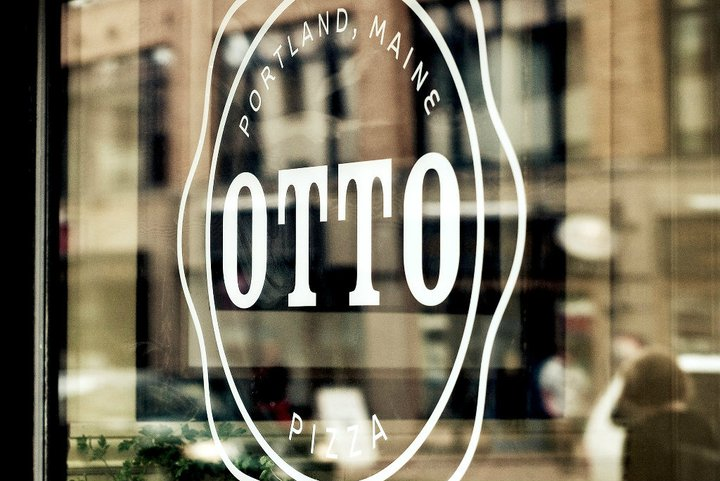 Premise Indicator Words: Eric Shepherd Of Otto Pizza Portland