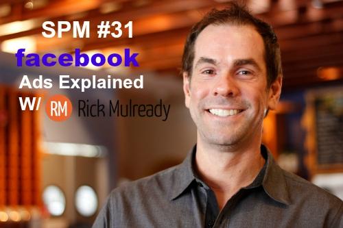 Rick Murleady 2