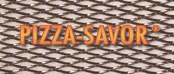 Pizza Savor JPeg