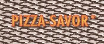 Pizza Savor JPeg