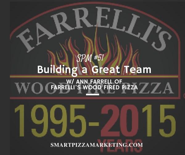 Farrelli's Wood Fired Pizza (2)