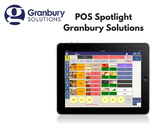 POS SpotlightGranbury Solutions (3)