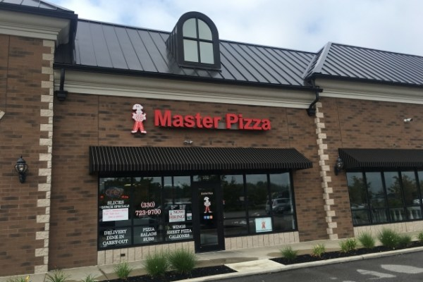 Offline Marketing For Pizzerias and Restaurants