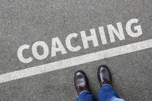 Smart Possibilities - Coaching for Professionals and Executives