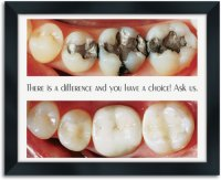 Dental Wall Art & Signs Decorate Your Office ...