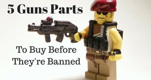 5 gun parts to buy before theyre banned