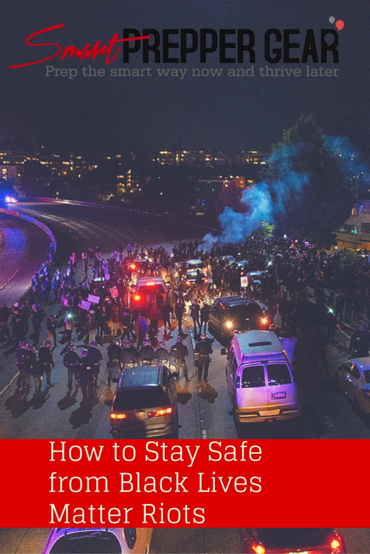 how-to-stay-safe-from-black-lives-matter-riots