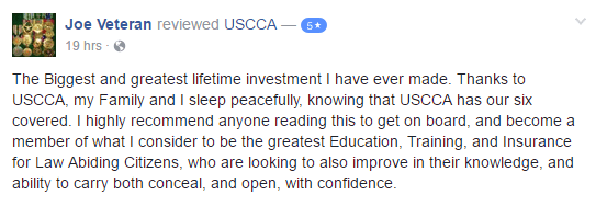 uscca review1