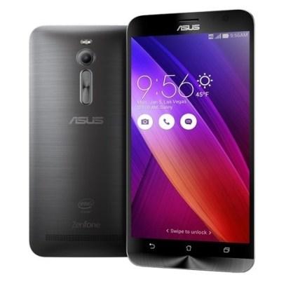 Asus Zenfone Z00EDB launch