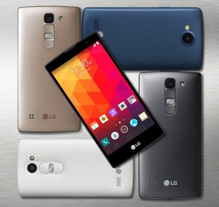 LG-Magna-Spirit-Leon-and-Joy1