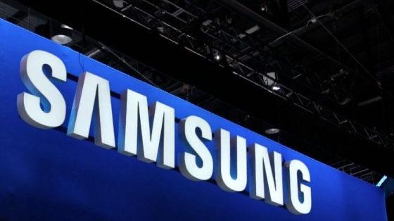 Samsung Galaxy Tab S2 8.0 tenaa